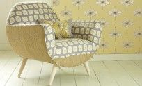 Royal Upholstery Ltd